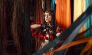 Variety: Phùng Khánh Linh là hiện tượng nhạc Pop Việt Nam