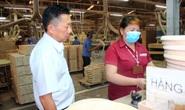 Đồng Nai: Tọa đàm về việc làm, quyền lợi người lao động