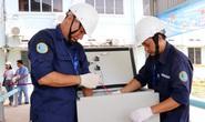 Điều chỉnh mức hỗ trợ tối đa khám, chữa bệnh nghề nghiệp