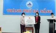 Tập đoàn Vingroup hỗ trợ Đà Nẵng 100 máy thở trong dịch Covid-19