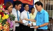 Khánh Hòa: Thực hiện tốt công tác chăm lo, bảo vệ người lao động