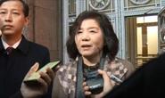Triều Tiên: Không muốn trở thành công cụ chính trị của Mỹ