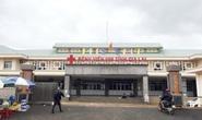 Gia Lai phát hiện 10 ca bệnh bạch hầu, 1 bệnh nhân đã tử vong