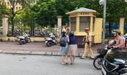 Sự thật về thông tin CSGT chạy ra giữa đường kéo ngã 2 người phụ nữ đi xe máy