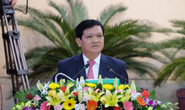 Chủ tịch HĐND TP Đà Nẵng: Một bộ phận cán bộ làm việc còn cầm chừng