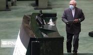 Thỏa thuận không có gì bí mật giữa Iran và Trung Quốc