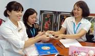 Hà Nội: 102 CNVC-LĐ vay vốn phát triển kinh tế gia đình