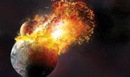 Bất ngờ với vật thể không gian sinh ra từ lõi Trái Đất