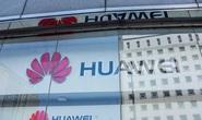 """Giấc mơ thống trị mạng 5G toàn cầu của Huawei bị """"bức tử""""?"""