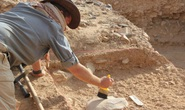Kinh ngạc vóc dáng nam thần của… loài người tuyệt chủng 2 triệu tuổi