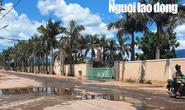 Quảng Bình: Sập lò gạch, 2 công nhân tử vong dưới đống đổ nát