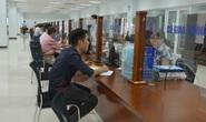 Ban Pháp chế HĐND TP Đà Nẵng giải trình về 100% người không hài lòng với Sở Công Thương