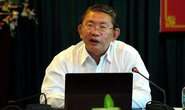 Ban Bí thư kỷ luật nguyên Giám đốc Sở Khoa học-Công nghệ Đồng Nai