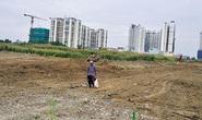Hậu quả lớn từ thâu tóm, trục lợi nhà đất