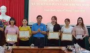 Ninh Bình: Nâng kiến thức an toàn lao động trong CNVC-LĐ