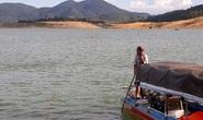 Giữ nét duyên cho gái quê Hàm Thuận
