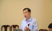 Đại biểu HĐND TP HCM ủng hộ việc không tổ chức HĐND quận, phường