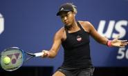 Ngắm thân hình nóng bỏng của đương kim vô địch Giải Úc mở rộng Naomi Osaka