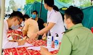 Quảng Nam cầu cứu  Tổng cục dân số hỗ trợ phương tiện tránh thai mùa Covid-19