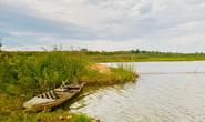 Cảnh báo tình trạng phân lô đất rừng, đất nông nghiệp làm du lịch dạng farmstay