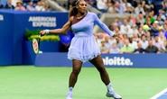 Cơ hội lịch sử của Serena Williams