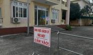"""Bỏ bệnh viện, 1 cô gái trở về từ Đà Nẵng cùng 2 bạn ở cùng bị """"áp giải"""" tới khu cách ly"""