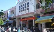 Thông báo khẩn về nhiều hàng quán ở Đà Nẵng và 2 chuyến bay vào TP HCM