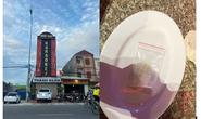 Kiểm tra quán karaoke phát hiện 34 dân chơi dương tính với ma túy