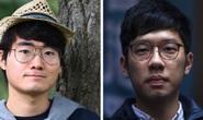 Hồng Kông truy bắt các nhà hoạt động chạy ra nước ngoài