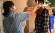 Thêm kết quả xét nghiệm 1.976 người từ Đà Nẵng đến TP HCM
