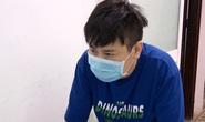 Bạc Liêu phát hiện 3 phụ nữ tiếp tay 3 người Trung Quốc nhập cảnh trái phép