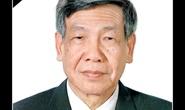 Tổng Bí thư, Chủ tịch Trung Quốc gửi điện chia buồn nguyên Tổng Bí thư Lê Khả Phiêu từ trần