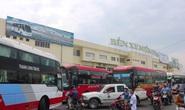 Có bao nhiêu hành khách trên chuyến xe biển số 51B-23417 của nhà xe Ngọc Sáng?