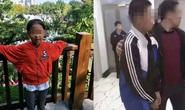 Trung Quốc: Mức án gây bức xúc trong vụ cậu bé 13 tuổi sát hại bé gái 10 tuổi