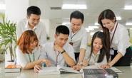 Chân dung thế hệ Z: Khai phá tiềm lực của lao động tương lai