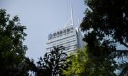 Bloomberg: Các ngân hàng Trung Quốc... tuân thủ lệnh trừng phạt của Mỹ