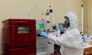 Đua phát triển vắc-xin Covid-19: Người Nga đi trước một bước