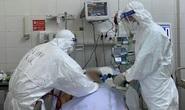 Bệnh nhân Covid-19 thứ 17 tử vong là người đàn ông 55 tuổi ở Đà Nẵng
