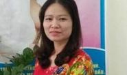 Nữ bác sĩ đầu độc cháu nội bằng thuốc diệt chuột bị khởi tố tội Giết người