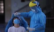 Lịch trình 9 ca Covid-19 ở Đà Nẵng: Có nữ bệnh nhân từng bán hàng ở bãi biển Mỹ An