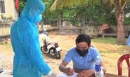 Lịch trình 2 ca mắc Covid-19 ở Quảng Trị: Đến nhiều phòng khám và đi khắp bệnh viện