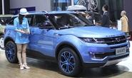 Vì sao xe Trung Quốc giá rẻ, trang bị tận răng vẫn khó sống ở Việt Nam?