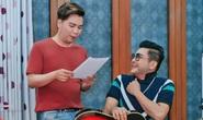 Nghệ sĩ cả nước cùng cất tiếng hát chung tay chống dịch Covid-19