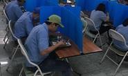 Đà Nẵng: Không lây lan Covid-19 trong nhà máy, xí nghiệp