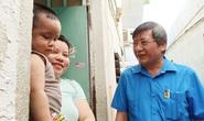 Công ty CP Giày da Huê Phong, TP HCM: Trên 110 tỉ đồng chi trả lương, trợ cấp mất việc cho công nhân
