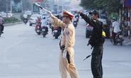 Lễ Quốc tang nguyên Tổng Bí thư Lê Khả Phiêu: Các tuyến phố cấm, hạn chế giao thông