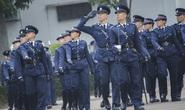 Sợ lệnh trừng phạt, cảnh sát Hồng Kông chuyển qua dùng ngân hàng Trung Quốc