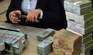 Xoay trở trong mùa dịch Covid-19: Ngân hàng đẩy mạnh nguồn vốn rẻ
