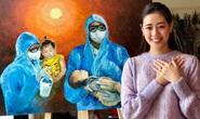Công chúng thông cảm với lời xin lỗi của Hoa hậu Khánh Vân