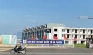 Thanh tra Chính phủ kết luận nhiều sai phạm tại dự án Đa Phước liên quan đến Vũ nhôm